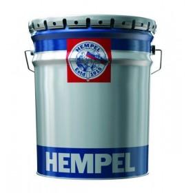 Hempel Tiecoat 4518