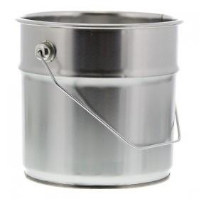 Verzetpot 2,5 liter