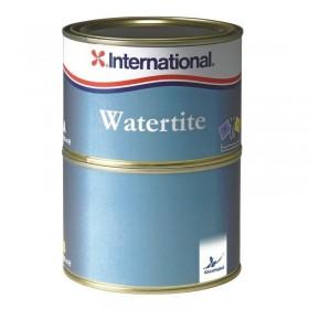 Watertite plamuur