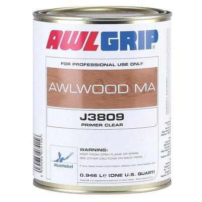 Awlwood MA Primer