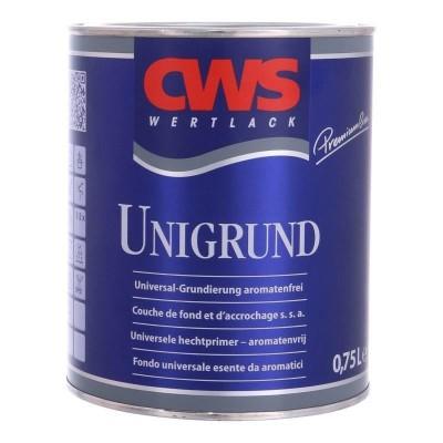 CWS Unigrund