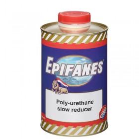 Epifanes Poly-urethane Slow Reducer  1 ltr