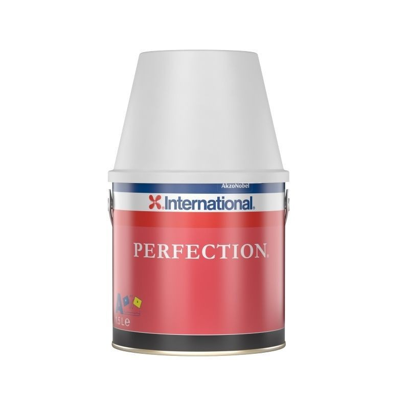 Perfection 2,5 ltr