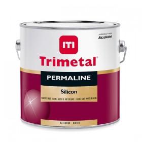 Trimetal Permaline Silicon