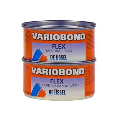 Variobond Flex