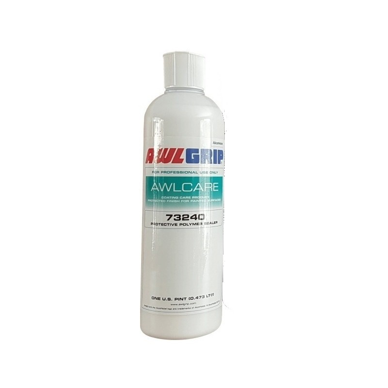 Awlcare Protective Polymer Sealer 73240