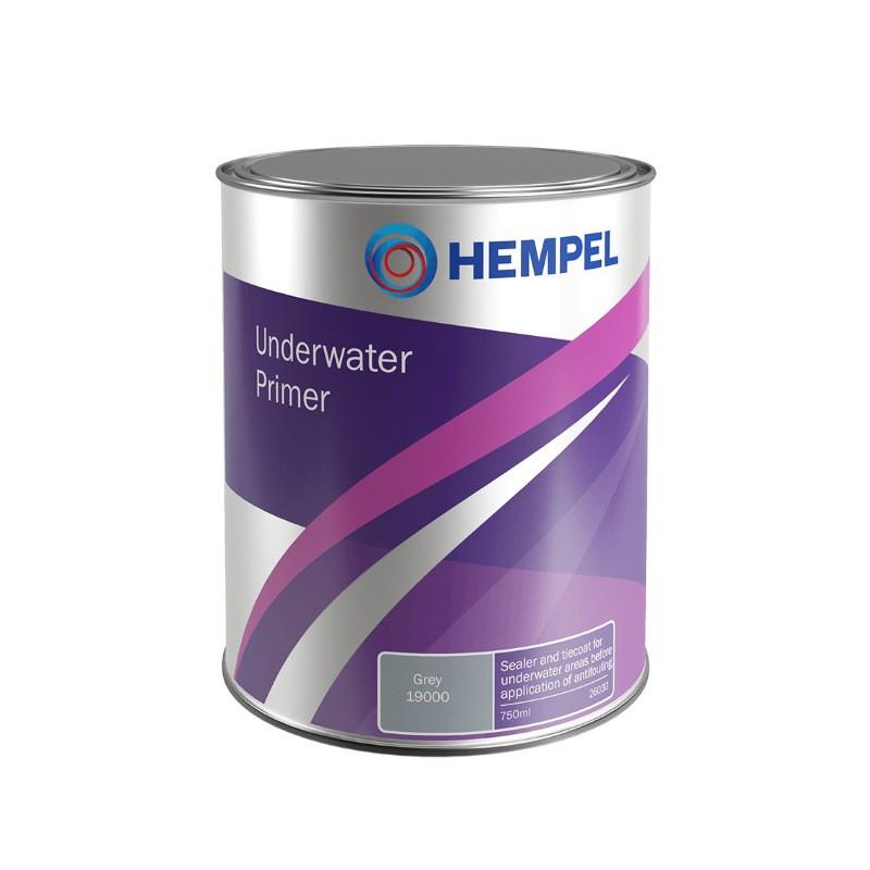 Hempel Underwater Primer 26030