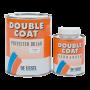 De IJssel Double Coat Mat