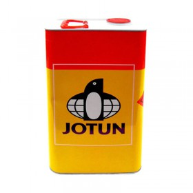 Jotun Thinner 10