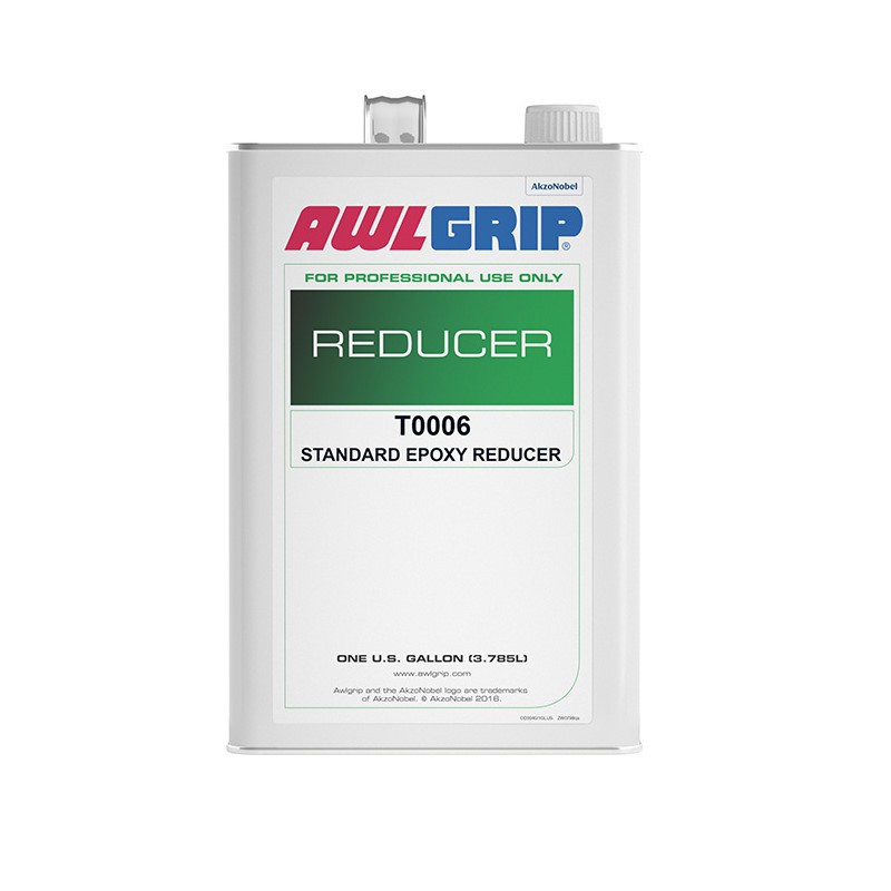 Awlgrip Reducer T0006