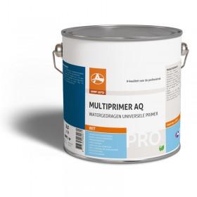 Multiprimer AQ