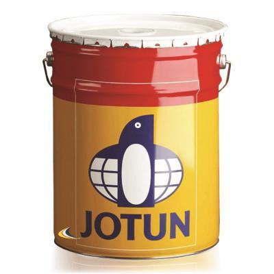 Jotun Seaforce 90 SPL