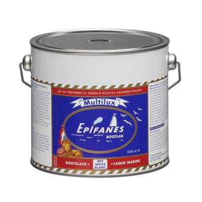 Epifanes Multilux