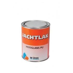 De IJssel Jachtlak Hoogglans