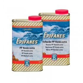 Epifanes PP Vernis Extra 2 Ltr.