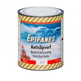 Epifanes Antislipverf 0,75 ltr