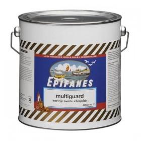 Epifanes Multiguard + | 4 ltr.