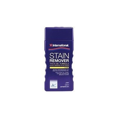 Stain Remover 500 ml.