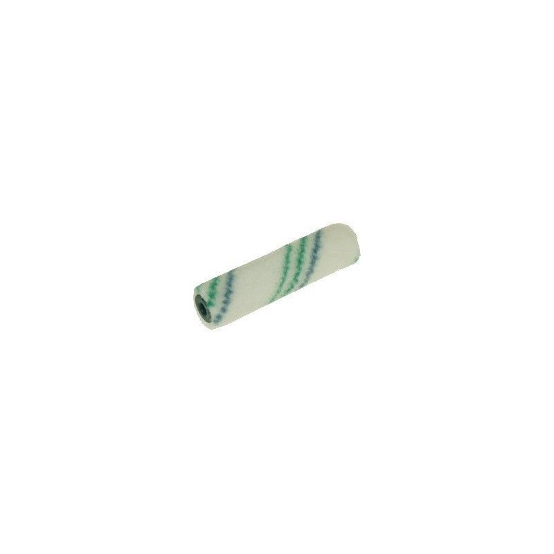 Vloerroller 2 component