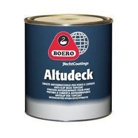 Boero Altudeck antislipverf 0,75 ltr