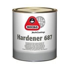 Boero Kwastverharder 687