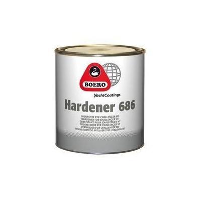 Boero Spuitverharder 686