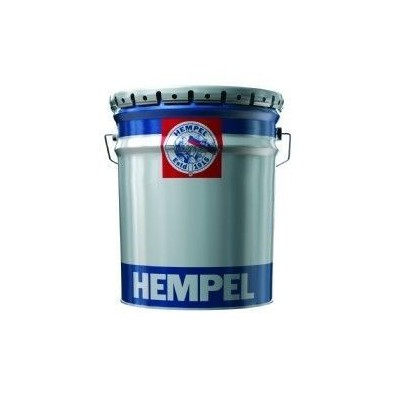 Hempel Hempatex HI-BUILD 46410