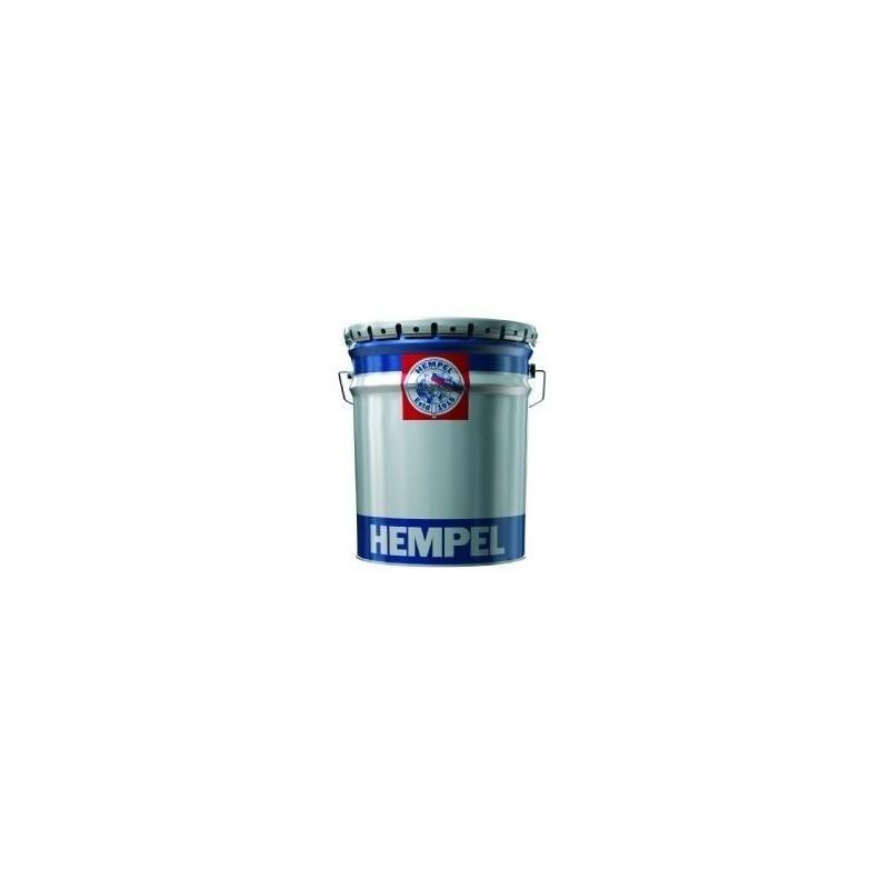 Hempel Hempatex 16300 aluminium