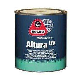 Boero Altura UV