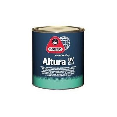 Boero Altura UV Mat