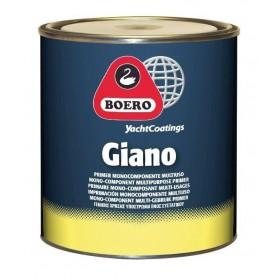 Boero Giano Multiprimer