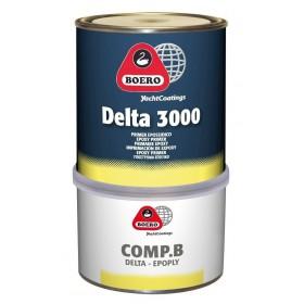 Boero Delta 3000 universele epoxy primer