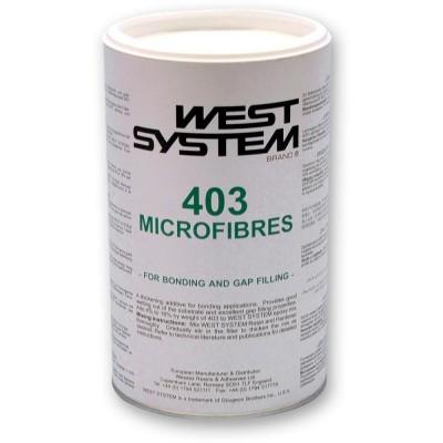 West System vulmiddel 403