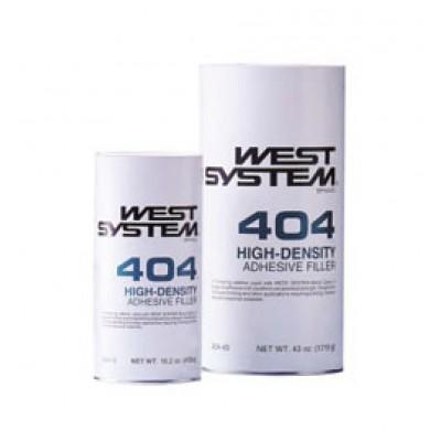 West System vulmiddel 404