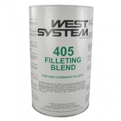 West System vulmiddel 405