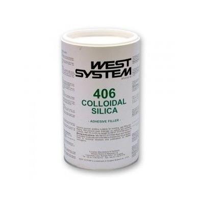 West System vulmiddel 406