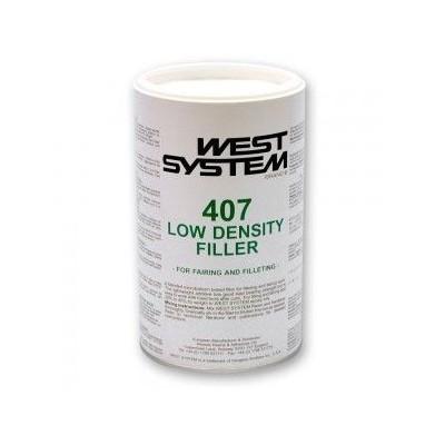 West System vulmiddel 407
