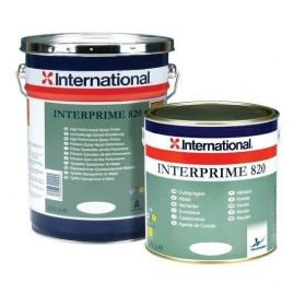 International Interprime 820