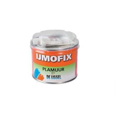 IJmofix