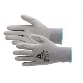 Handschoenen professioneel