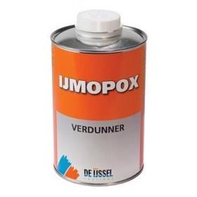 IJmopox verdunner