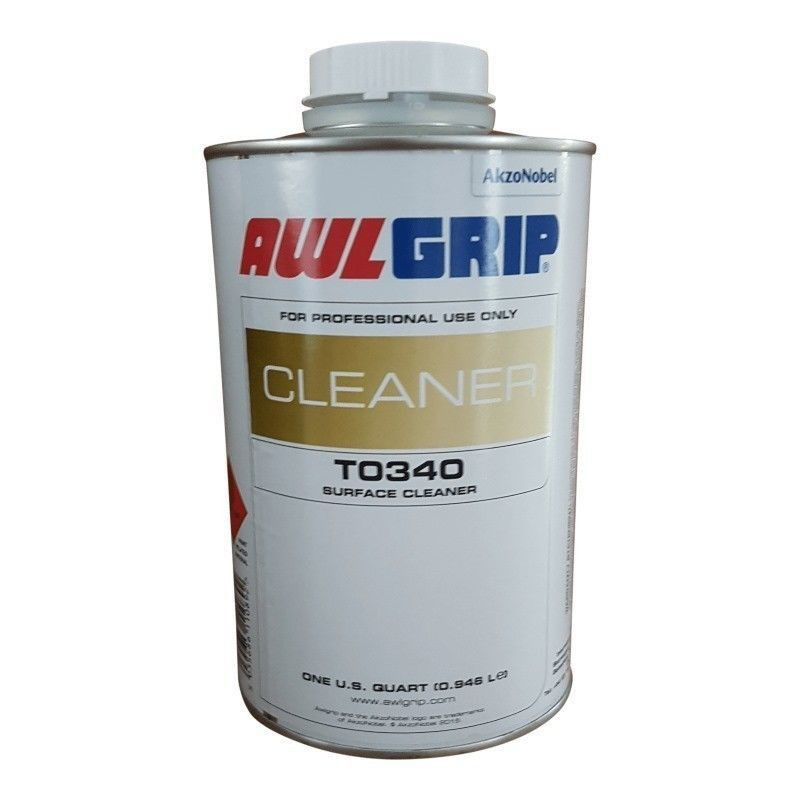 Awlgrip Surface Cleaner T0340