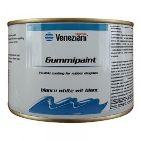 Veneziani Gummipaint 0,375 ltr