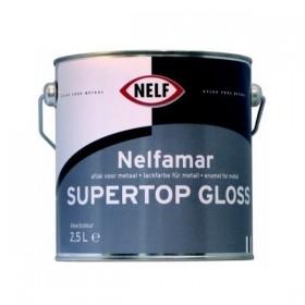 Nelf Supertop Gloss 1 ltr