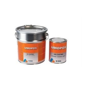 IJmopox HB Coating