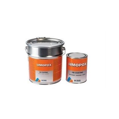 IJmopox HB Coating RAL
