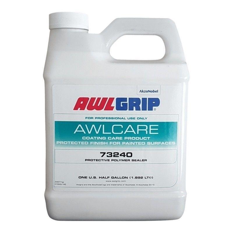 Awlcare Protective Polymer Sealer 73240