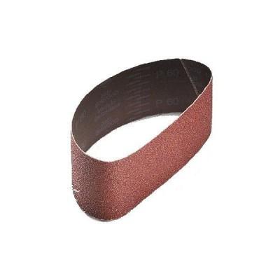 Schuurband Hummel 2920 Siawood 200x750mm