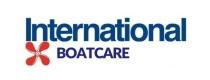 International Boatcare