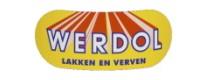 Werdol